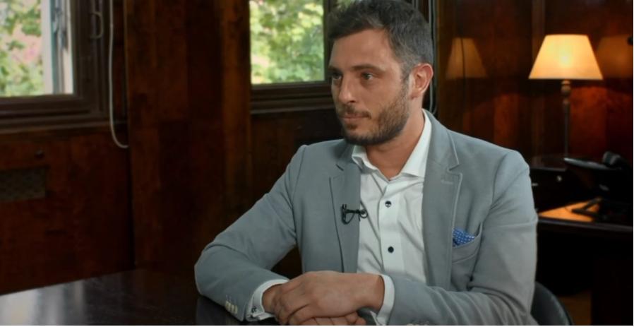Imagen del video